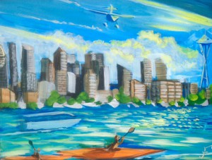 city-painting-1
