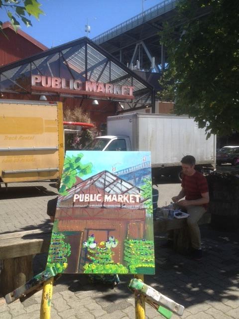 newpublic-market-painting