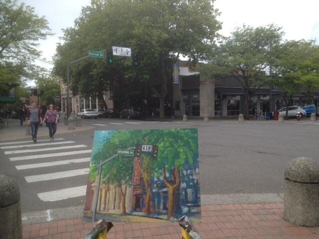 paintin-street