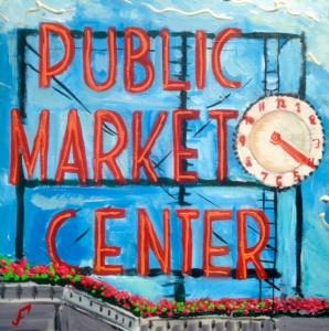 public-market-paintimng