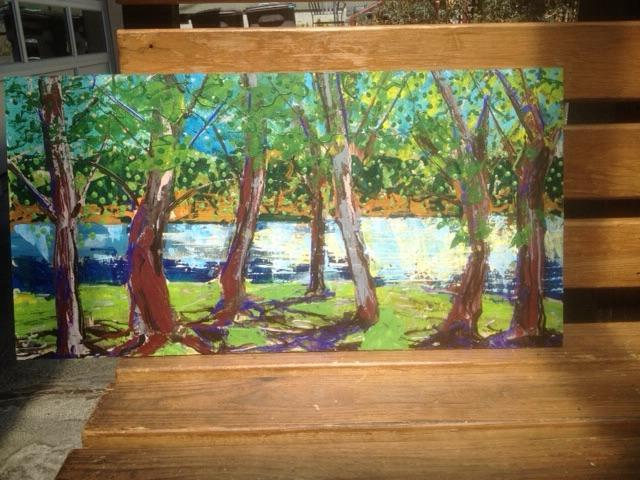 tree-painting2